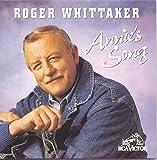 Roger Whittaker - Scarlet Ribbons