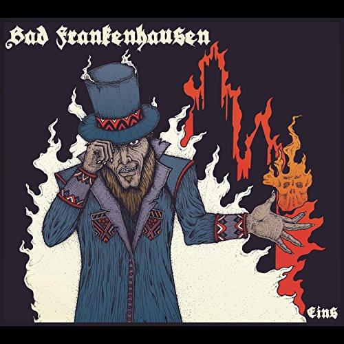 I singoli bad frankenhausen