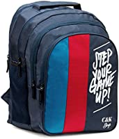 Upto 65% off on Chris and Kate Backpacks and Rucksacks