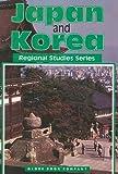 Japan and Korea, Robert L Clark, 0835904210