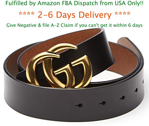 US FBA Fast Deliver 2-7 Days Guarantee - Fashion Style, used for sale  Delivered anywhere in USA