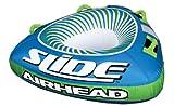 Airhead SLIDE Towable Tube