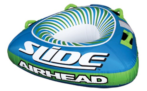 Airhead Slide Towable - Airhead SLIDE Towable Tube