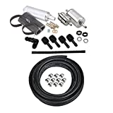 Holley 526-7 Fuel System Kit