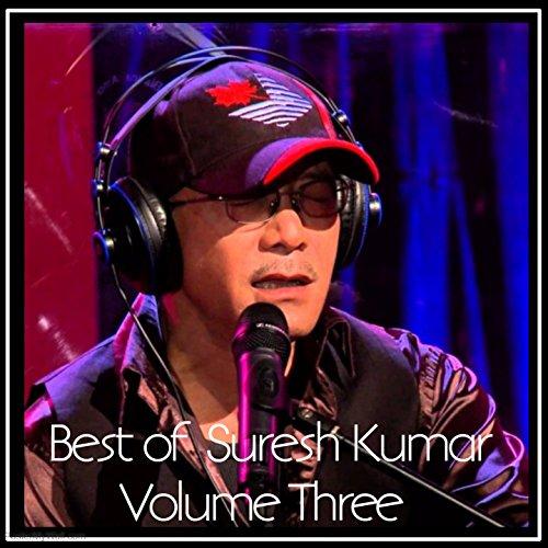 Best of Suresh Kumar, Vol. 3