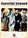 img - for Country Strong: Music from the Motion Picture Soundtrack book / textbook / text book