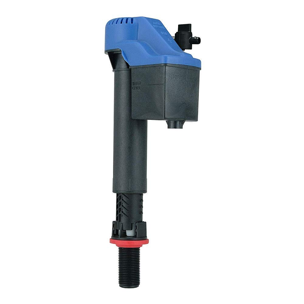 TOTO TSU99A.X Adjustable Replacement Fill Valve Assembly for Toilet Tanks by TOTO