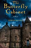 The Butterfly Cabinet, Bernie McGill, 1451611595
