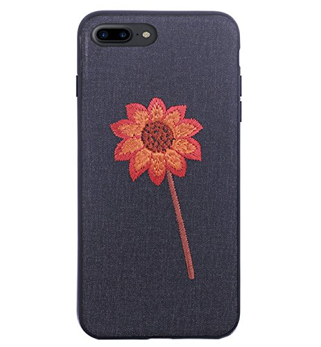 Beautiful Boho Phone Case