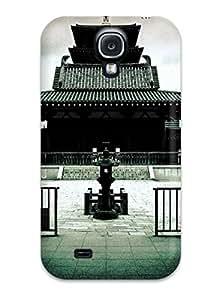 Joe A. Esquivel's Shop 3390820K90896346 New Design On Case Cover For Galaxy S4