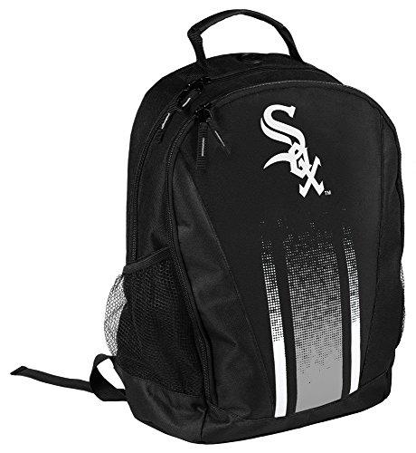 Chicago White Sox Team Jacket - 5