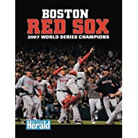Boston Red Sox: 2007 World Series Champions
