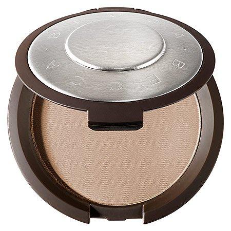 BECCA Perfect Skin Mineral Powder Foundation - Shell