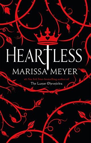(Heartless)