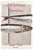 Millésimme Sardine
