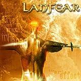The Art Effect by Lanfear (2005-05-31)