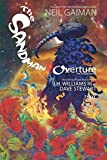 The Sandman: Overture Deluxe Edition