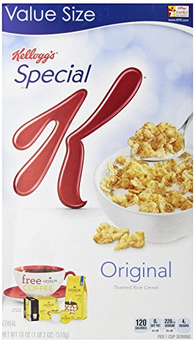 special-k-cereal-original-18-ounce-boxes-pack-of-3