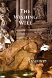 The Wishing Well, , 1608800237