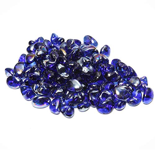 unique rocks and gems - 7