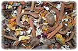 Gingerbread Potpourri