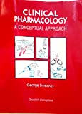 Clinical Pharmacology 9780443087516