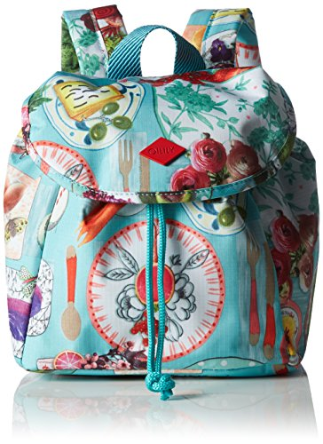 oilily-xs-backpack-sky-blue