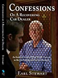 Confessions of a Recovering Car Dealer