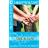 Get a Life (Clearwater Crossing Book 1)