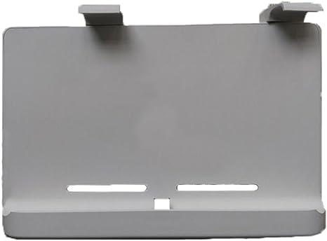 Deylaying Poder Banco Espalda Stand para Nintendo Switch NS Consola y Joy-Con, 10000Mah Rápido Cargador Caso Espalda Soporte Clip Viajar Poder Banco USB Type-C Port Color Negro: Amazon.es: Videojuegos