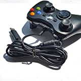 Crifeir Wired Controller for Xbox
