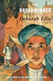 The Breadwinner, Deborah Ellis, 0888994168