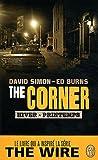 The corner : Tome 1, hiver/printemps