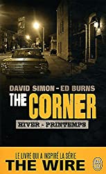 The corner (French Edition)