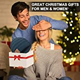 Bluetooth Beanie Novelty Headwear Christmas