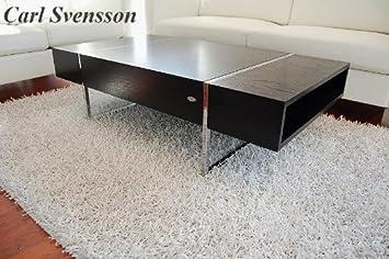 Carl Svensson Design Couchtisch Tisch Wohnzimmertisch N 111