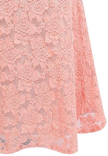 Angel V Neck Longs Women's Robes soiree Lace Mermaid fashions Noir Rose Halter nIR7rxIq