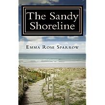 The Sandy Shoreline