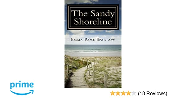 The Sandy Shoreline Books For Dementia Patients Volume 3 Emma