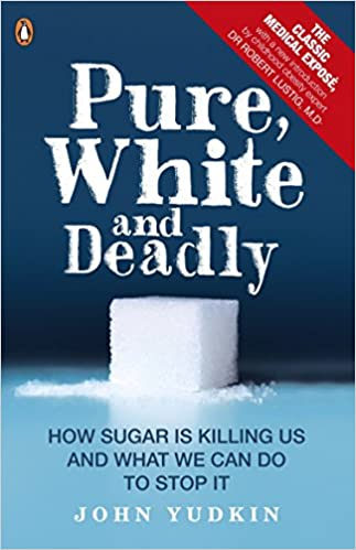 Image result for pure white and deadly