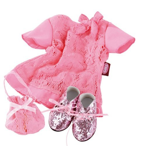 gotz doll clothes - 3