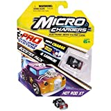 Micro Chargers S5 Car Booster Pack - Hotrod