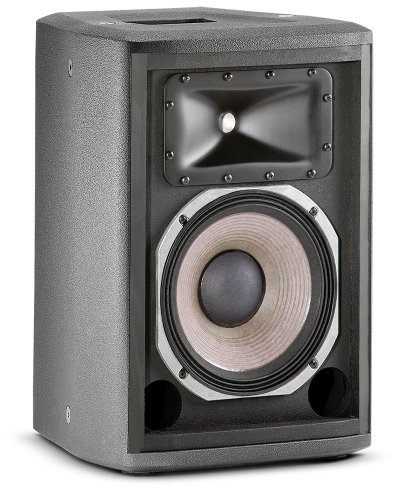 JBL PRX710 10-Inch Two-Way Multi Purpose Self-Powered Sound Reinforcement ()