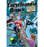 [ { { Encyclopedia Brown Lends a Hand } } ] By Sobol, Donald J.( Author ) on Jun-01-2008 [ Paperback ]