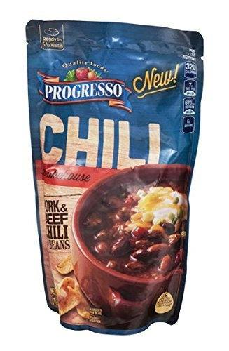 progresso-chili-smokehouse-pork-beef-chili-with-beans-2-packs