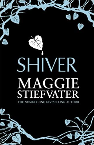 Shiver Maggie Stiefvater Pdf English