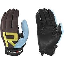 Reebok Men's Crossfit Gloves Black