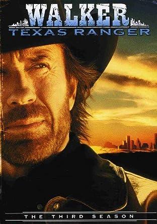 Walker texas ranger song download | Texas Swan Song (TV Episode 1996