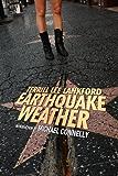 EARTHQUAKE WEATHER (Hayes/McCoy Book 1)