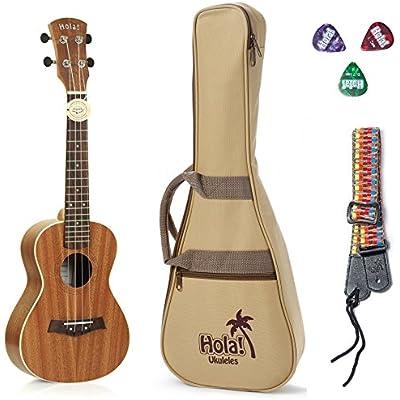 tenor-ukulele-bundle-deluxe-series